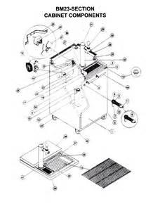 Repair Cabinet Door Hinge Beverage Air Repair Parts For Df24 34 48 Refrigeration