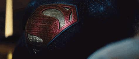 batman mola ms que batman v superman 191 por qu 233 superman mola m 225 s que batman hobbyconsolas entretenimiento