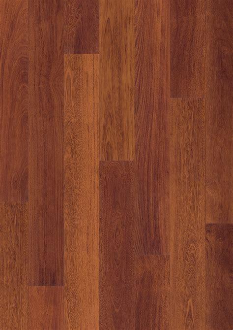 laminaat quickstep quick step laminaat 800 eligna merbau 138x15x0 8 cm online