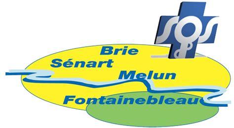 Cabinet De Recrutement Seine Et Marne by Cabinet M 233 Decin G 233 N 233 Raliste Urgentistes 224 Fontaibleau