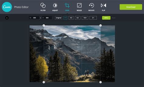 image editor best image editor free for windows 10 pro last version