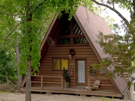 table rock lake front cabin sleeps 8 2 vrbo