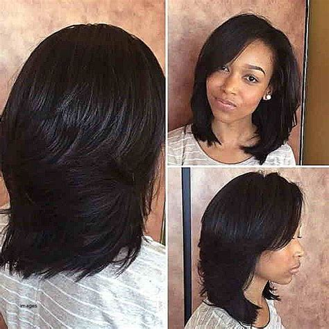 sew hairstyles gallery short hairstyles lovely pictures of short sew in weave