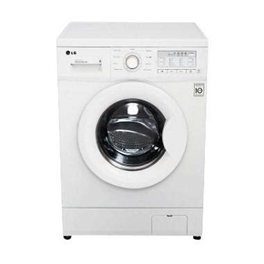 Mesin Cuci Lg Di mesin cuci lg jual mesin cuci lg harga menarik blibli