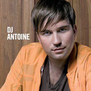 download mp3 holiday dj antoine kumpulan lirik lagu holiday feat akon lyrics dj antoine