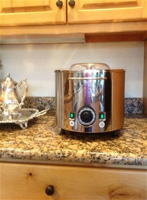 blueberry with musso 4080 lussino lello 4080 musso lussino 1 5 quart maker review