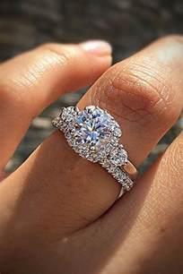 wedding rings for females best 25 engagement rings for ideas on