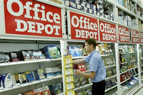 Home Depot Interiors office depot photo prices photo print prices