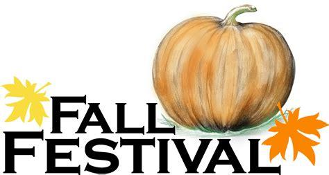 day 686 goddard school fall festival in braintree ma 365