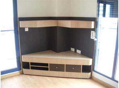 Superior  Cuadros Modernos Para Cocina #1: Muebles-Esquineros2.jpg
