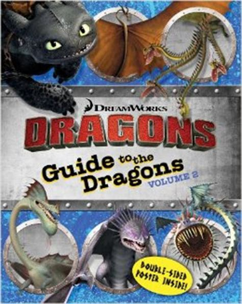 the godling staff dragons of daegonlot volume 3 books guide to the dragons volume 2 how to your