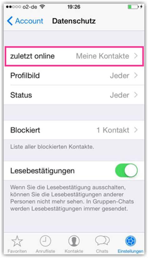whatsapp wann zuletzt iphone whatsapp zuletzt verbergen techfrage