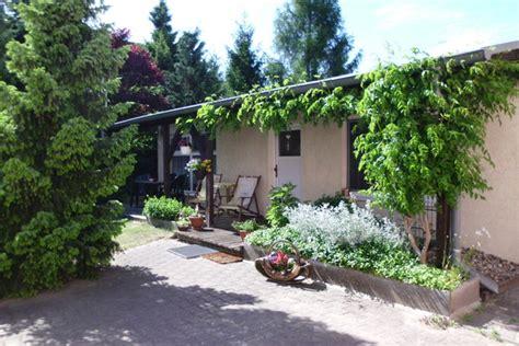 wohnung brandenburg an der havel unterkunft ferienwohnung schr 246 der wohnung in brandenburg