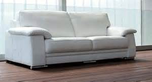 leather sofas on sale leather furniture on sale designersofas4u