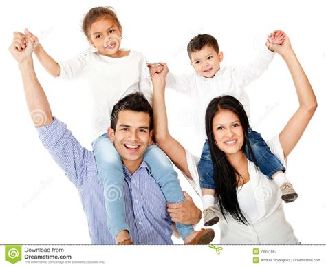 imagenes de la familia de zendaya happy family stock image image of mother joyful