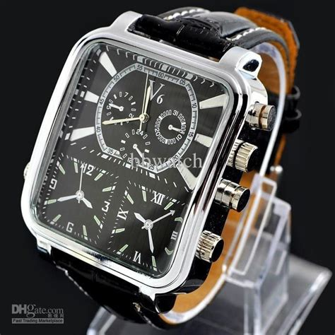 pin by topfiveonline on square watches for