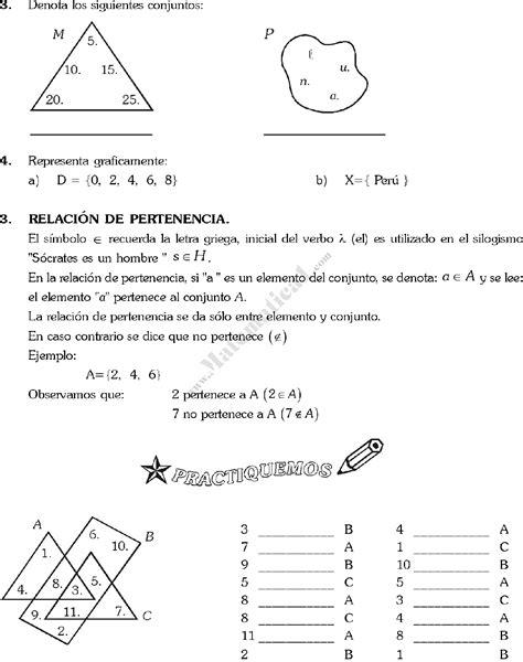 sexto grdo libro de mate prcticas 6 grado libro de mate prcticas 6