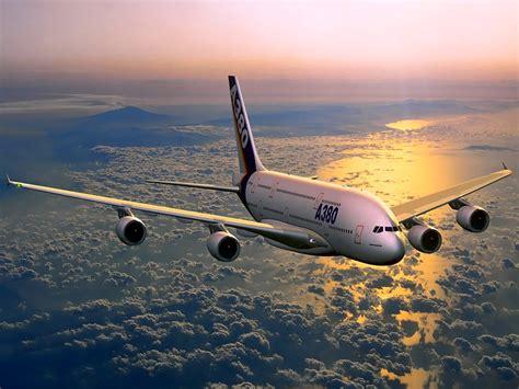 imagenes asombrosas de aviones las mejores fotos de aviones taringa