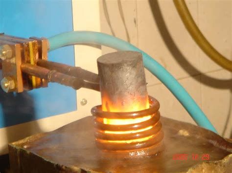 induction heating welding induction welding xc 16 china manufacturer welding