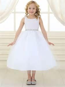 Vestidos de primera comuni 243 n para ni 241 a vestidos de primera comuni 243 n