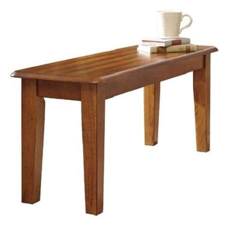 kitchen wooden bench 10 fantastic wooden bench for kitchen table under 300