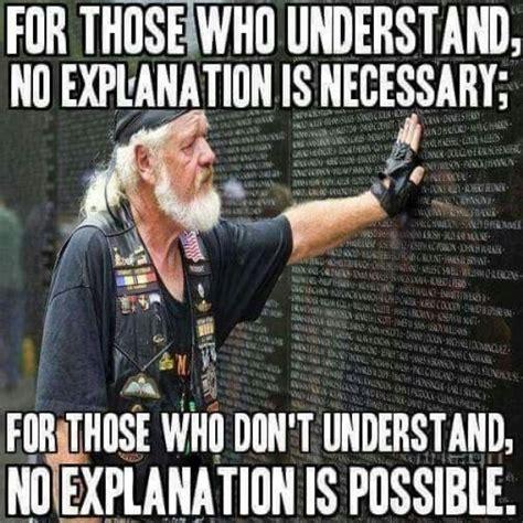 Veterans Day Meme - memorable memorial day memes of war veterans on thechive