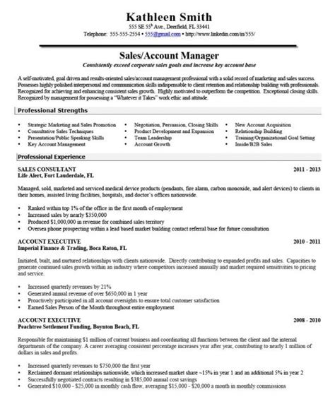 what goes on a resume cover letter how to make a cover letter for exle inside what