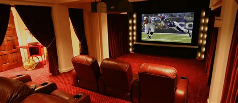 Home Theater Design Nashville Tn by Testimonials Powers Custom Home Theater Design Nashville