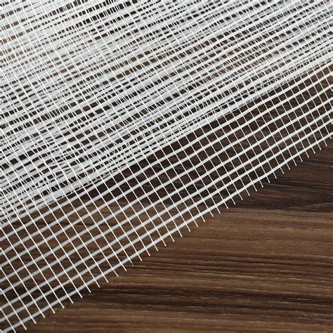 online buy wholesale mosaic supplies from china mosaic online buy wholesale mosaic tile making from china mosaic