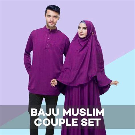 Lazada Baju Muslim Wanita Terbaru jual baju muslim wanita model terbaru lazada co id