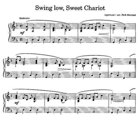 swing low sweet chariot rugby canciones de rugby swing low sweet chariot blog de rugby