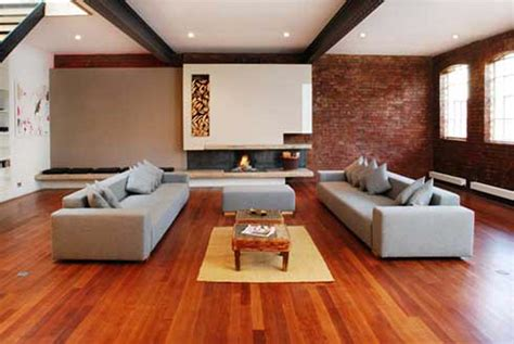 Home Interior Design Ideas For Living Room Interior Design Living Room Pictures Dgmagnets