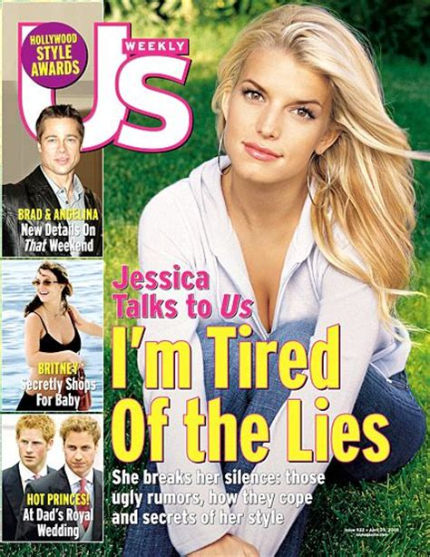 Us Weekly Goes Bald On This Weeks Cover by Us Weekly Covers Through The Years 50 Of Our Most