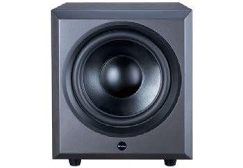 Speaker Aktif Fostex st 252 dyo hoparl 246 rleri fiyat ve modelleri mydukkan