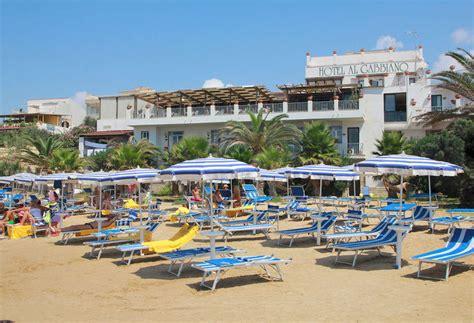 hotel al gabbiano hotel al gabbiano sul mare en scoglitti destinia