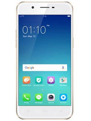 Harga Dan Merek Hp Oppo A39 7 harga hp android 2 jutaan semua merek terbaru januari