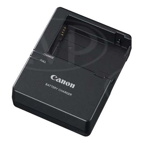Charger Kamera Canon 600d buy canon lc e8e lce8e battery charger for eos 600d