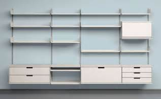 regale abstellraum 12 well thought out modular shelving systems