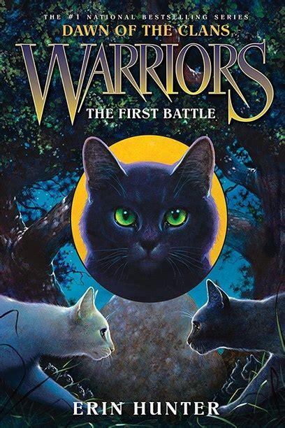 a s eye view adventures in early motherhood books the battle warriors wiki fandom powered by wikia
