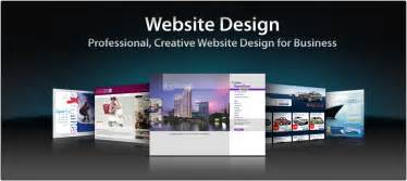 Design Websites Web Design London Blog Design Consulting Corporate
