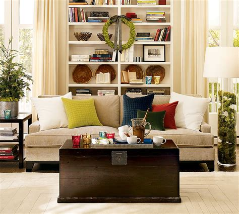 decorating home tips decorating tips for a modern merry christmas