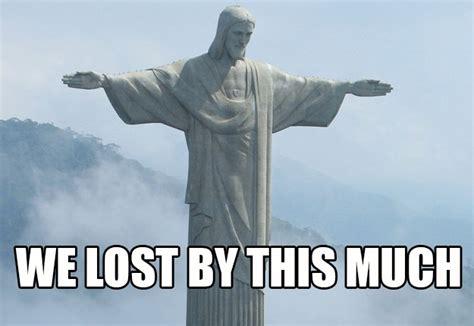 Brazil Meme - germany vs brazil memes