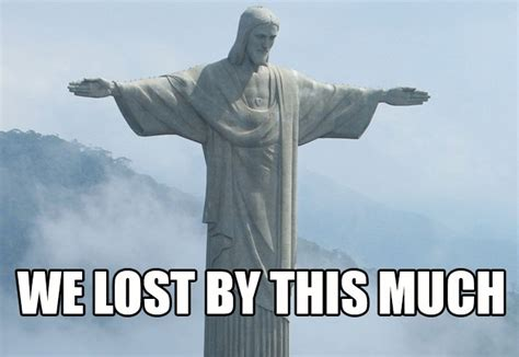 Brazilian Memes - germany vs brazil memes