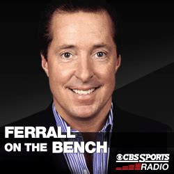 pharrell on the bench audio 171 after hours with amy lawrence cbs sports radio