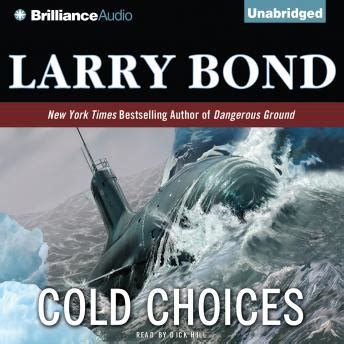Shattered Trident free larry bond s rising blood of war