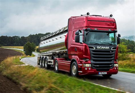 scania finance 28 images scania financial services by