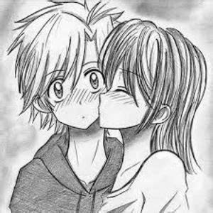 imagenes de amor en dibujos 6 divertidas y muy bonitas imagenes de amor con dibujos