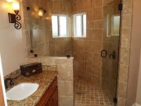 custom bathrooms search