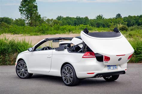volkswagen golf eos 2014 volkswagen eos reviews and rating motor trend