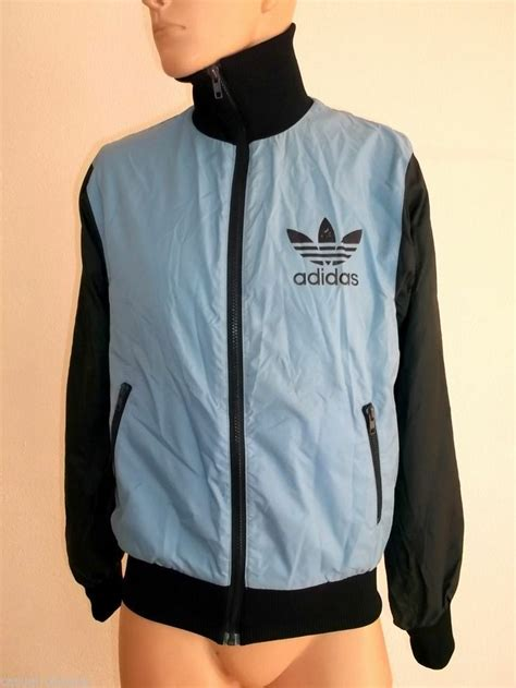 17 best images about vintage adidas clothing on